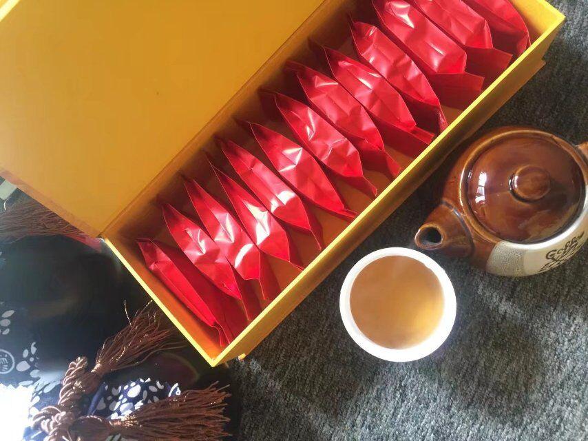 葛根茶100g